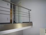 leuningbalustrade